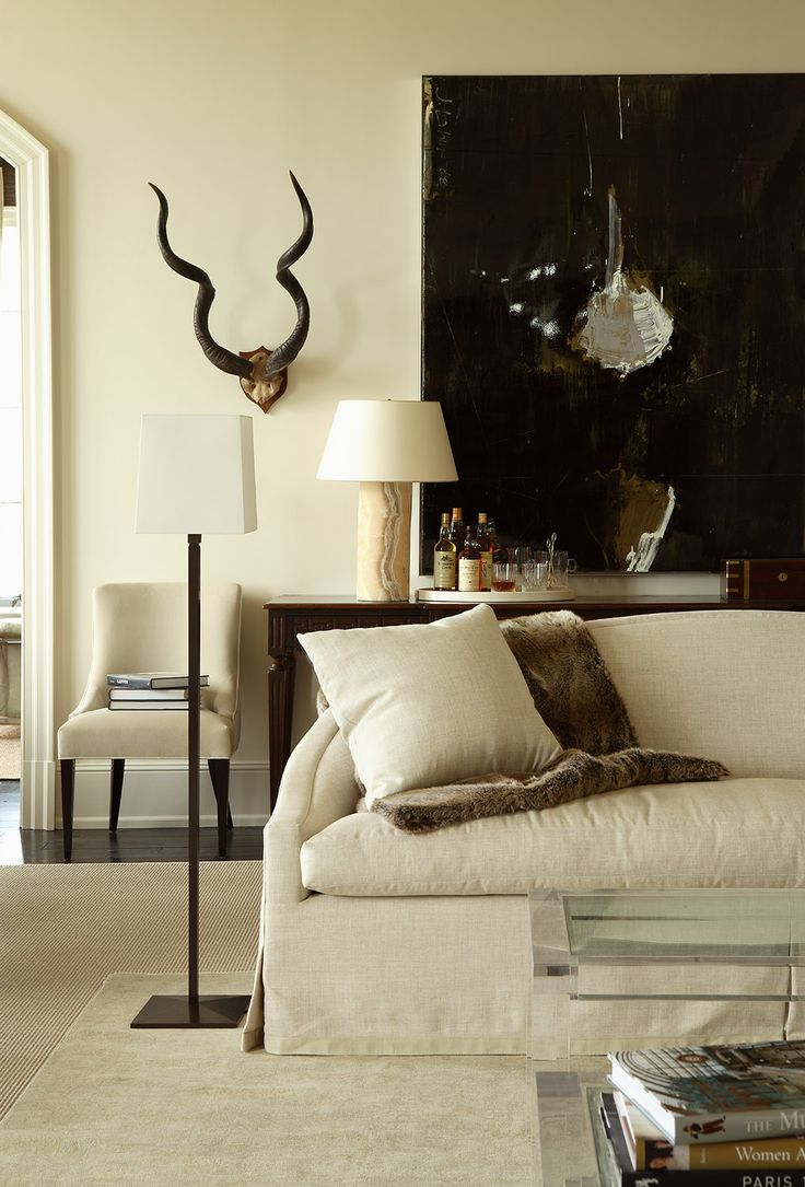 Best 25 Interior Design Atlanta Ideas On Pinterest