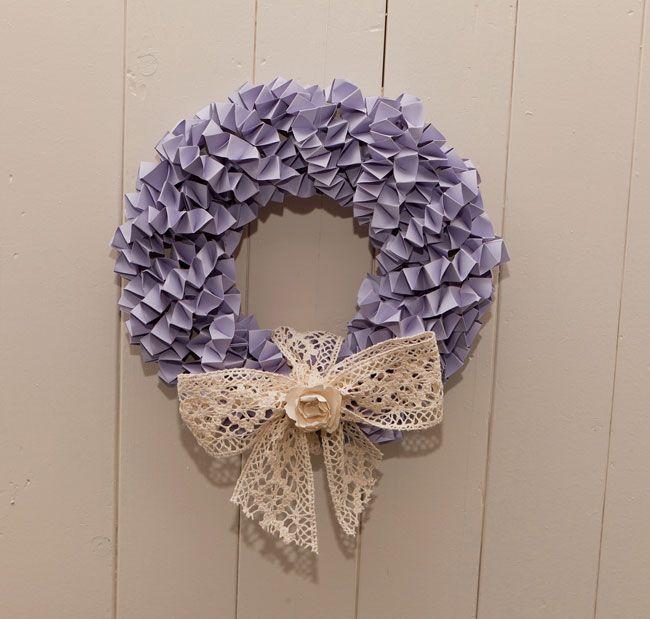 Wedding Door Decorations Ideas: 1000+ Ideas About Wedding Door Wreaths On Pinterest