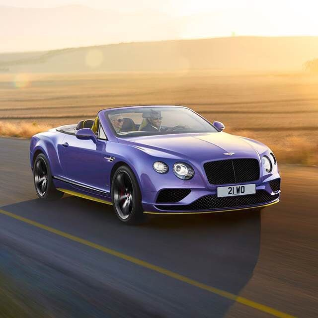 25 Best Ideas About Bentley Continental Gt On Pinterest: 17 Best Ideas About Bentley Motors On Pinterest