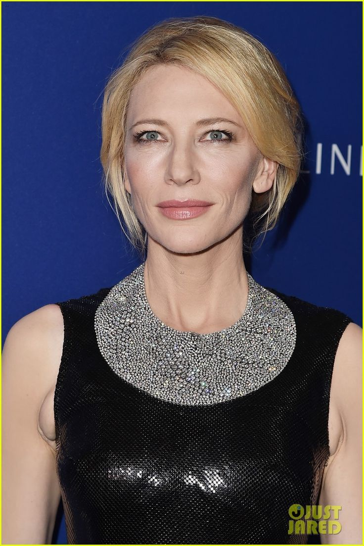 1000+ images about Cate Blanchett on Pinterest | Last ... Cate Blanchett
