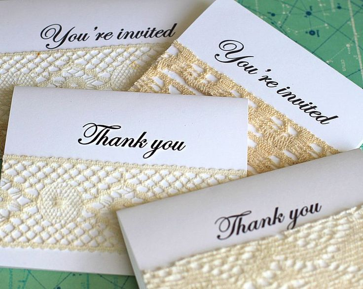 Wedding Invite Ideas Make Your Own: 25 Best Widding Things Images On Pinterest