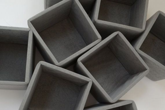 priority shipping  10 soft toy storage boxes   baskets cube