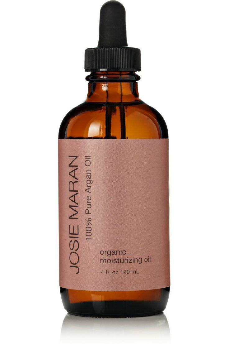 Jose Marin Argon oil | Josie Maran | Organic Argan Oil Moisturizer = amazing