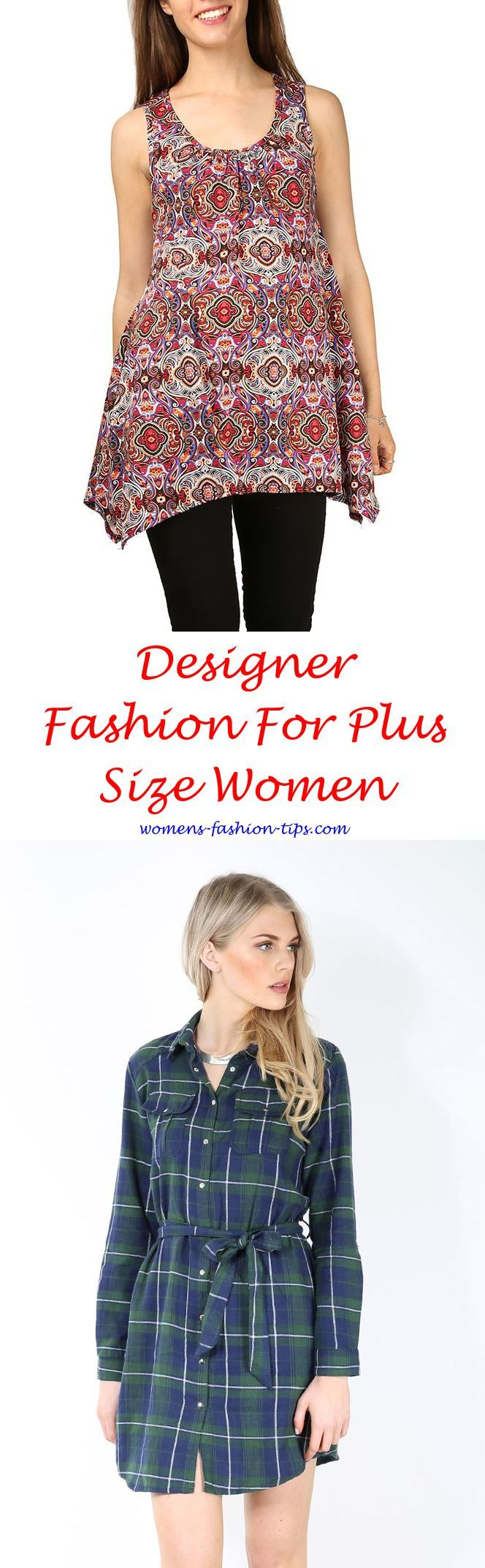 nigerian women fashion - business fashion for women.biker fashion women nike women fashion shoes winter women fashion 8186896740