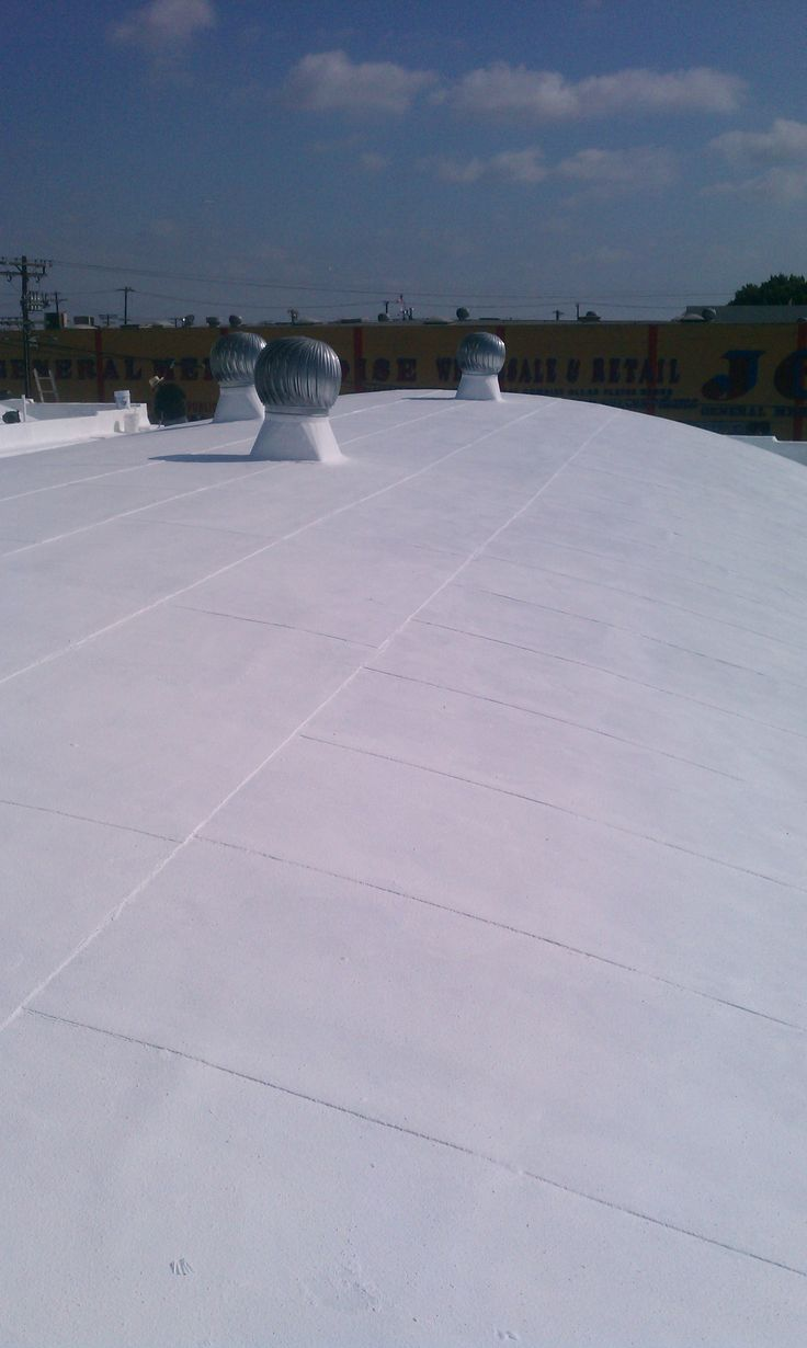 Searching For Expert Roofing Contractor Los Angeles Will Be Easy If You  Would Check Out What We Can Offer Now. The Best Roofing Contractor In Los  Angeles.