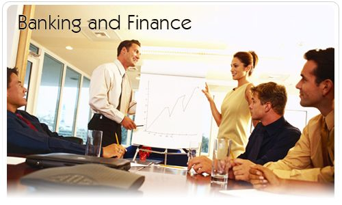 Online Loans Instant For Every Purpose