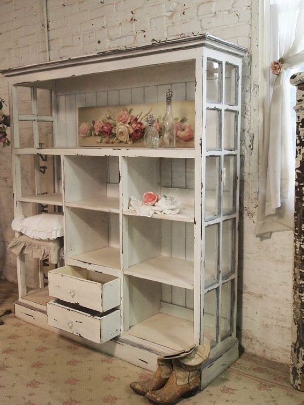 Best Shabby Chic Decor Ideas On Pinterest Shabby Chic