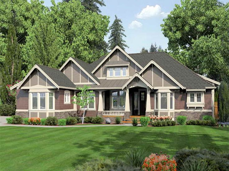single story craftsman house plans 26 unique house plans craftsman single story house plans 25664