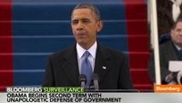 Obama Says Football Head Injuries Should Prod Review of Rules - Bloomberg
