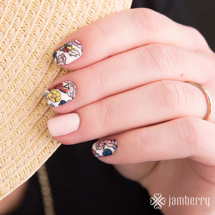74 best Jamberry images on Pinterest | Jamberry nail wraps, December ...