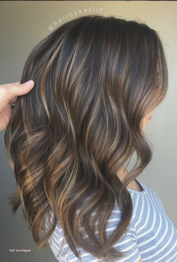 13 Things You Should Know About Cute Fall Hair Colors Hair Styles Balayage Brunette Long Hair Styles