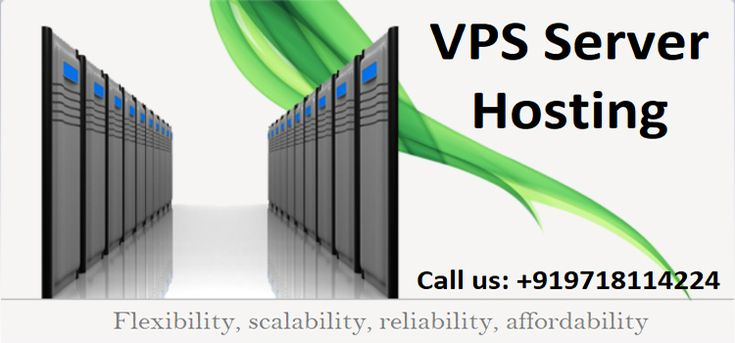 Germany VPS Server Hosting has own storage capacity, data transfer ability, Central Processing Unit, Memory, Internet Protocol address and several other resources. Germany VPS Provide top quality Services with 24*7 technical support team. Choose our Best Germany VPS Hosting for online business development as well as online portals.