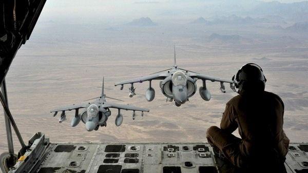 For The Saudi Military