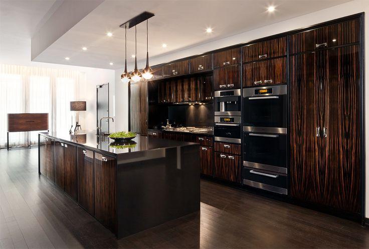 smallbone kitchen units for sale