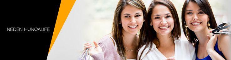 %100 Yerli sermaye ile kurulan Parfüm kategorisinde pazar lideri olan Türkiye'nin en yüksek primini veren Katalog satışı üzerinden %40 kazanç sağlayan İnsan ve çevre sağlığına dost ürünler üreten Yurtiçi ve Yurtdışın da geçerliliği olan güvenilir sertifikalara sahip Hiçbir yatırım yapmadan kendi işinizi kurabilme imkânı ve yüksek gelir elde etme hakkı veren Miras bırakma Doğrudan satış derneğine üye olan tek Türk firmasıdır. http://www.huncalife.com.tr/Default.aspx… 05456806631