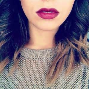 Mac Rebel Lipstick - Bing images
