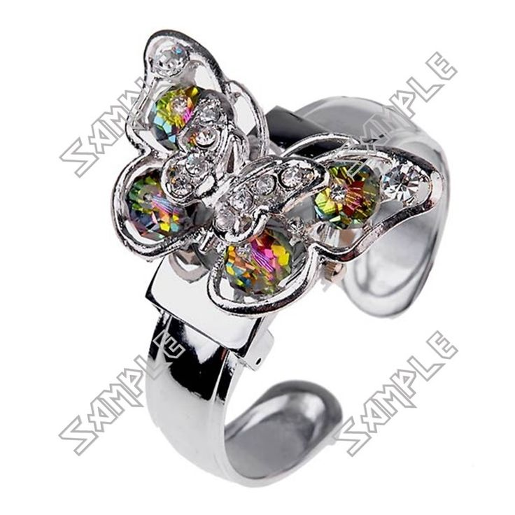 http://www.fazistore.com/bangle-quartz-watch-bracelet-wrist-with-butterfly-style-case-cover-for-lady-girls_p76023140