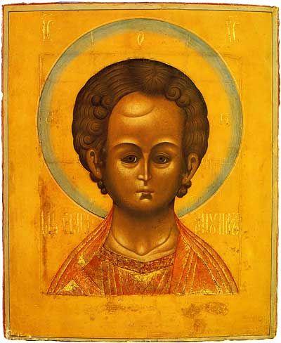 Christ Emmanuel