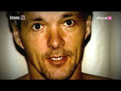 Gesichter des Bösen - Teil 1 der Spiegel TV Österreich Doku - #doku