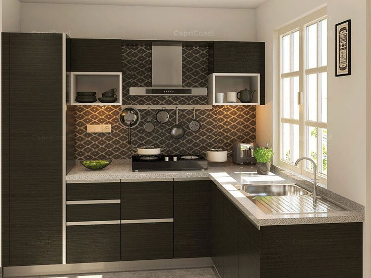22 mejores imágenes de my kitchen en Pinterest   Ideas para la ...