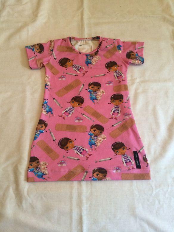 IMG_6795.jpg 2015 sydde jag denna klänning till min dotter