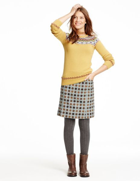20 best dream boden joules and seasalt wardrobe images on for Boden british mode