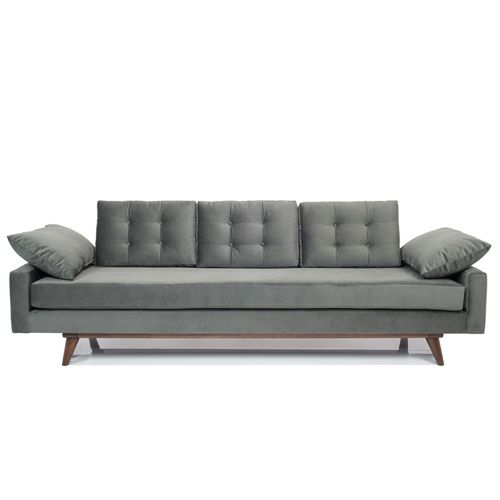 30 Best Images About Sofas On Pinterest Pewter Leather