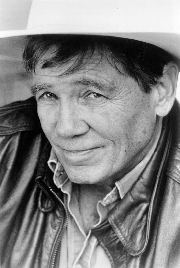 James Lee Burke Most Talented Author Of Our Time