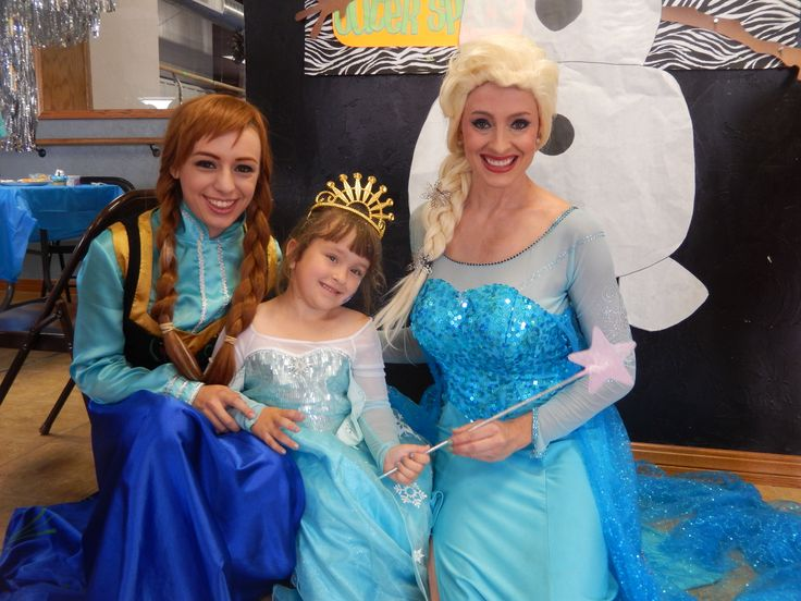 12 best Disney Frozen Birthday Party images on Pinterest