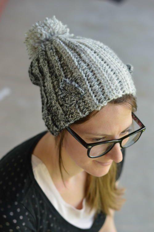 1323 besten Mützen Beanies Stirnband Bilder auf Pinterest | Hauben ...
