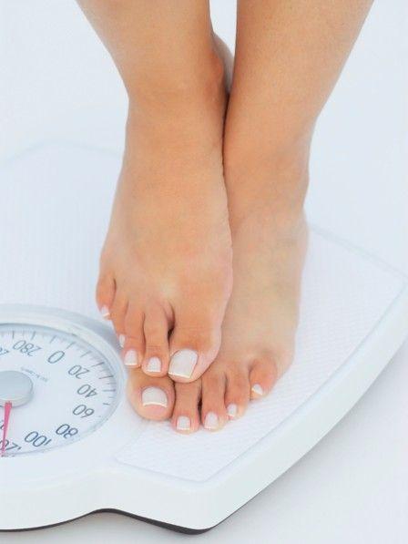 In Rekordzeit in Topform: Die Startrainerin Jackie Warner verrät, wie Sie in 10 Tagen 5 Kilo abnehmen – mit ihrem cleveren Trainings- und Ernährungsplan.