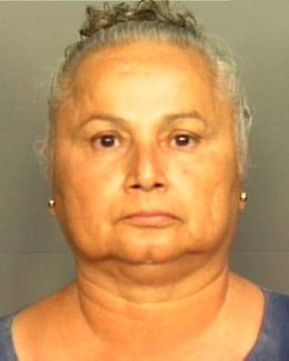Griselda Blanco, 70, was known as La Madrina, the godmother—and for all the bad reasons. Blanco, who was gunned down in her hometown of Medellin, Colombia, will go down as one of the architects of the illegal drug industry.