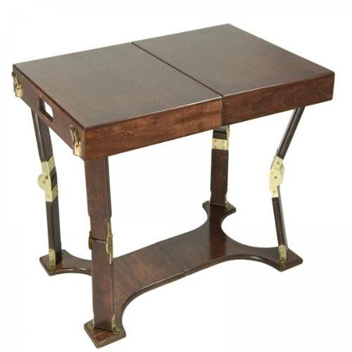 Small Coffee Tables B M: 1000+ Ideas About Folding Coffee Table On Pinterest