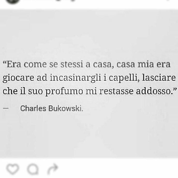 www.bukowskigivesmelife.com/shop.html #BukowskiGivesMeLife @yineyang19 - Era come se stessi a casa. #charlesbukowski #quotes #lovehim #laperfezione #bukowskiking #Regrann www.bukowskigivesmelife.com/shop.html