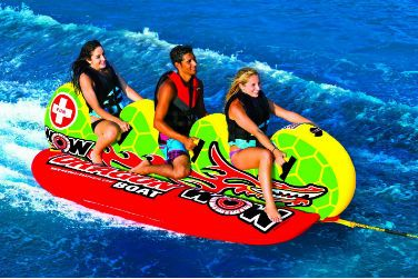 Best Inflatable Water Toys