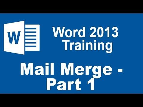 Best Microsoft Word Office  Images On
