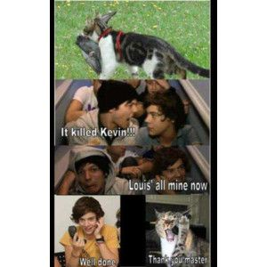 one direction doing funny things at a airport | funny one direction | Tumblr