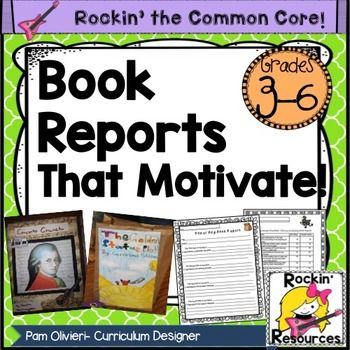book report genres Book nook 4th grade genre reads 4th grade genre reads welcome to the 4th grade genre reads page below you'll find a sampling of books from each of the 10 genres.