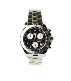 Reloj Breitling Colt Chronograph