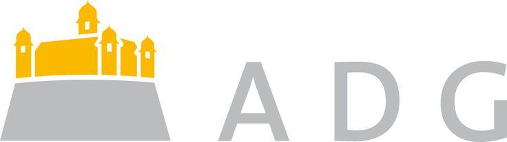 SPEZIALIST/-IN GESCHÄFTSMODELLINNOVATIONEN    http://www.germanystartupjobs.com/job/akademie-deutscher-genossenschaften-adg-montabaur-germany-2-spezialist-in-geschaftsmodellinnovationen/