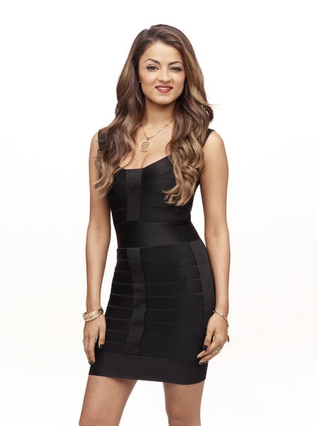 who is gg dating from shahs of sunset Shahs of sunset is an american reality television series that airs on bravo the series debuted on march 11, 2012 golnesa gg gharachedaghi edit.