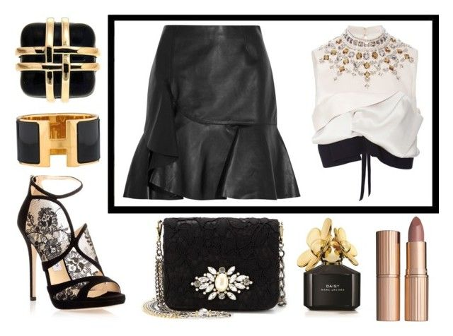 """""""Reality...."""" by the-lost-dreams on Polyvore"""
