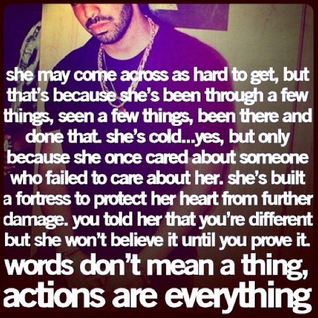 .This Man, Inspiration, Life, Drake Quotes, Action, True Words, Truths, Well Said, True Stories