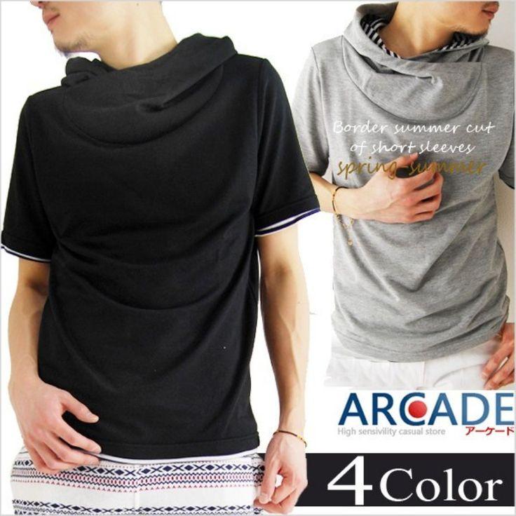 http://cdn.thumb.shop-list.com/res/up/shoplist/shp/__basethum900__/arcade/parka001/arcade_act7016.jpg