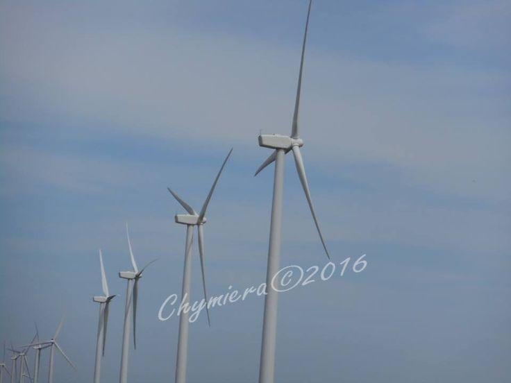 Still Life Photography Photography Gicl\u00e9e Print Art Photography Windmills Blue Sky White Blades Energy Contrast
