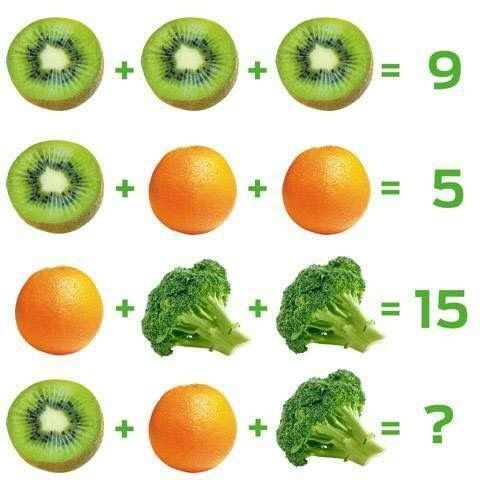 Do you know the answer?