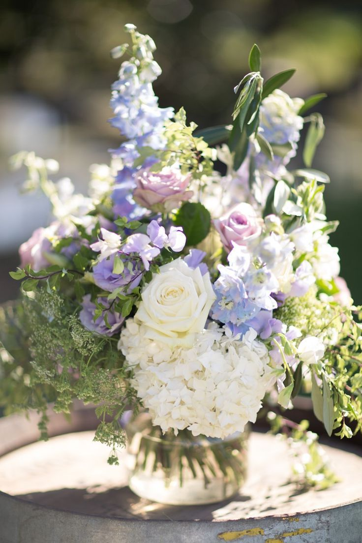 Romantic Lavender Amp Lilac Wedding Inspiration At Madura Tea Estate