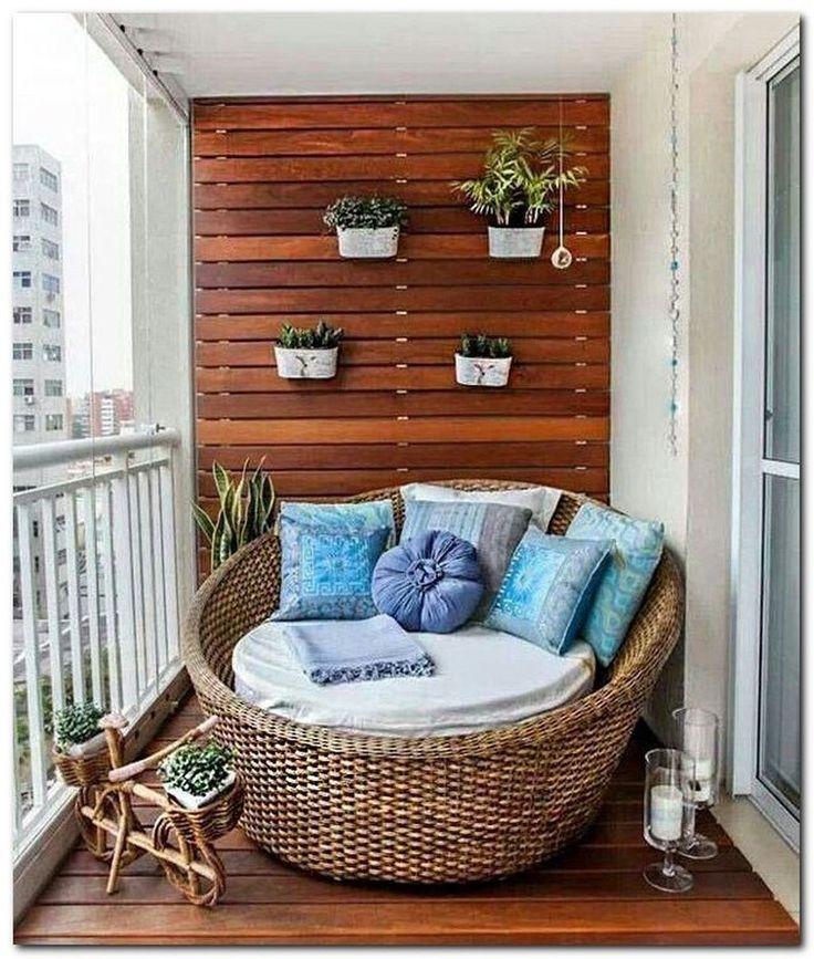The 25+ best Budget bedroom ideas on Pinterest | Bedroom furniture ...