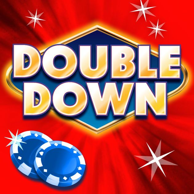 Read reviews, compare customer ratings, see screenshots, and learn more about DoubleDown Casino & Slots  – Vegas Slot Machines!. Download DoubleDown Casino & Slots  – Vegas Slot Machines! and enjoy it on your iPhone, iPad, and iPod touch.