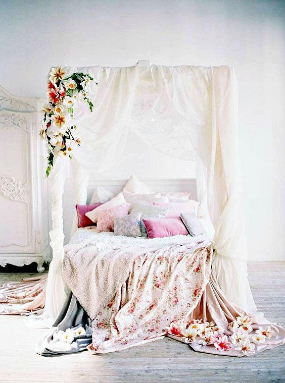 the 25 best canopy beds for girls ideas on pinterest girls canopy beds canopy for bed and light girls